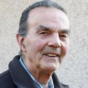Pavel Prestor